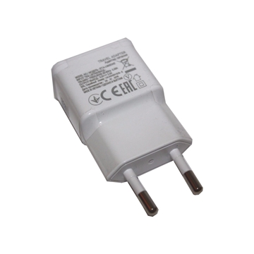Picture of OEM - Charger 2.1A ETA-U90EWE TS-C051