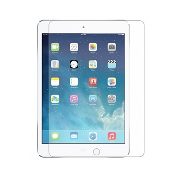 Picture of Tempered Glass Screen Protector 9H 0.3mm for Apple iPad 5/6/Air/Air 2/Pro 9.7/9.7 2017/9.7 2018