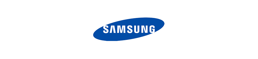 Show products in category SAMSUNG