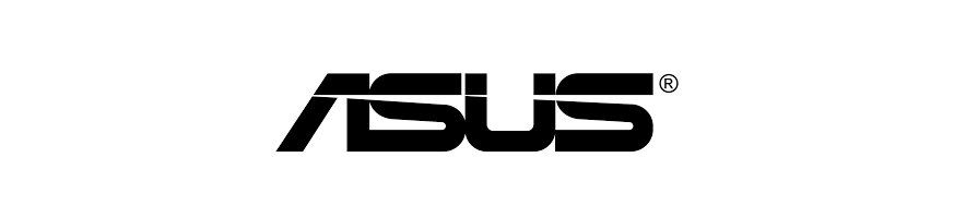 Show products in category ASUS