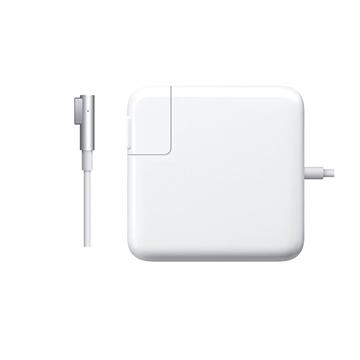 Φορτιστής 85W MagSafe L Power Adapter για MacBook Pro/Air