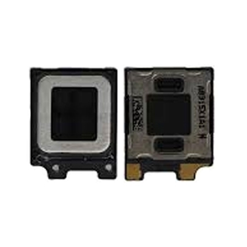 Εικόνα της Ακουστικό / Ear Speaker για Samsung Galaxy S9 G960