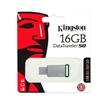 Kingston DataTraveler DT50 16GB USB 3.1