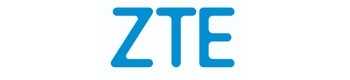 Picture for manufacturer ZTE