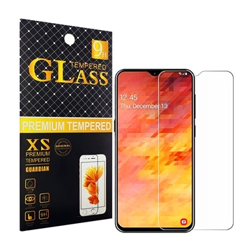 Προστασία Οθόνης Tempered Glass 9H για Apple iPhone 6 Plus/6S Plus