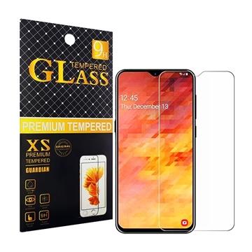 Προστασία Οθόνης Tempered Glass 9H για Samsung A405F Galaxy A40