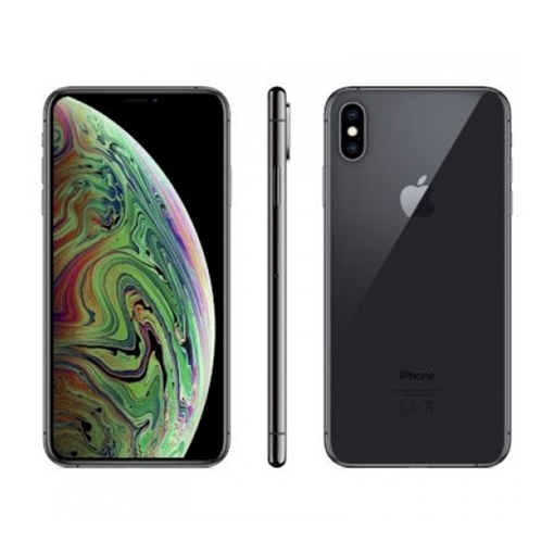 Picture of Apple iPhone XS Max 64GB - Color: Grey