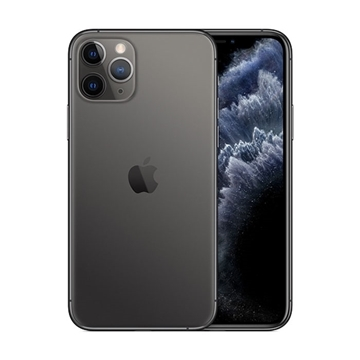 Picture of Apple iPhone 11 Pro 64GB - Color: Space Grey