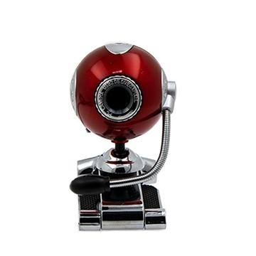 Picture of PC Camera 5MP - USB 2.0