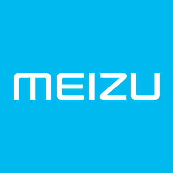 Picture for manufacturer Meizu