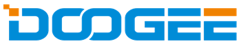 Picture for manufacturer DOOGEE