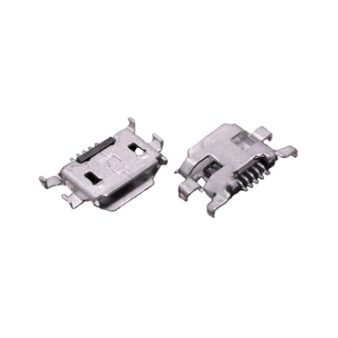 Picture for category CHARGING CONNECTOR