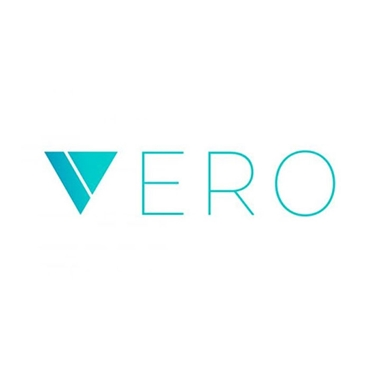 Picture for category VERO