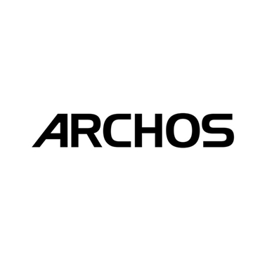 Picture for category ARCHOS