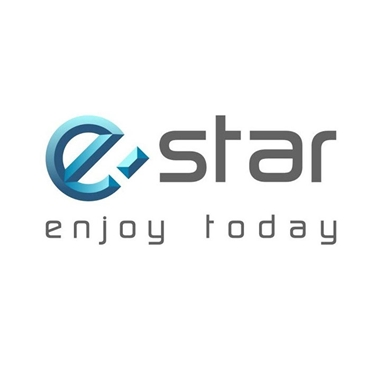 Picture for category E-STAR