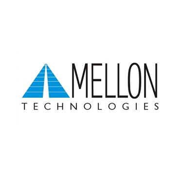Picture for category Mellon Tech