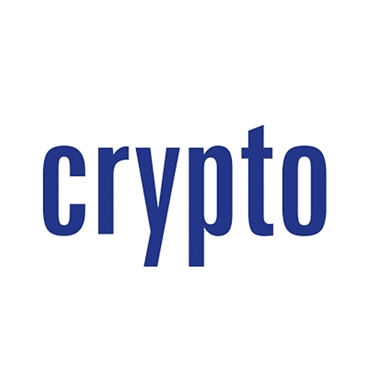 Picture for category CRYPTO