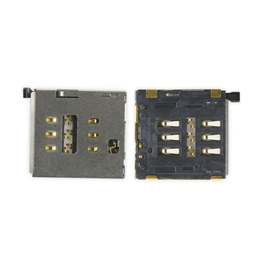 Picture for category MEMORY CARD READER