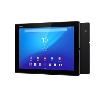 Picture for category TABLET
