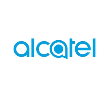 Picture for category ALCATEL