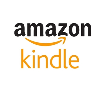 Picture for category Amazon Kindle
