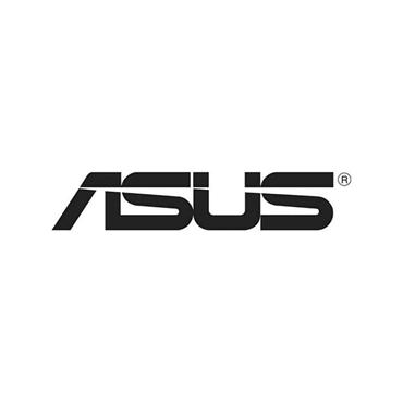 Εικόνα για την κατηγορία ASUS