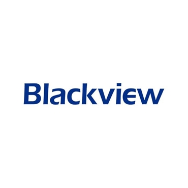 Picture for category Blackview