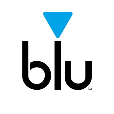 Picture for category BLU