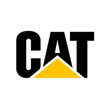 Picture for category CATERPILLAR