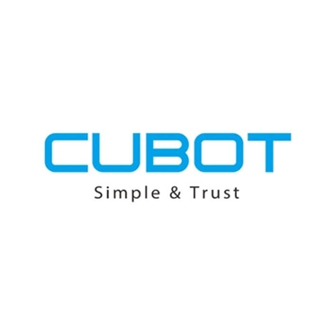Picture for category CUBOT