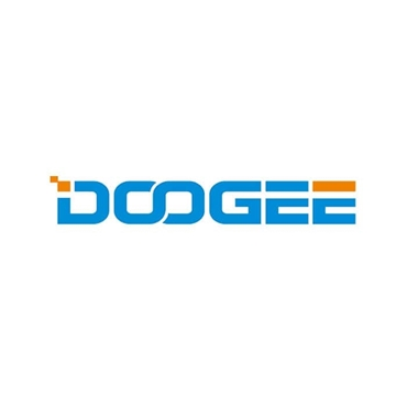 Picture for category DOOGEE