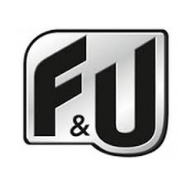 Picture for category F&U