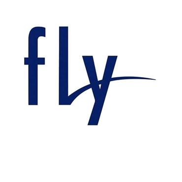 Εικόνα για την κατηγορία FLY