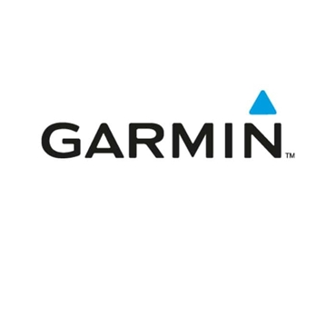 Picture for category GARMIN