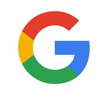 Εικόνα για την κατηγορία Google