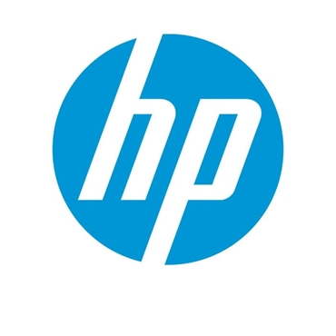Picture for category HP
