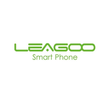 Picture for category LEAGOO