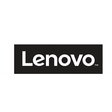 Picture for category LENOVO