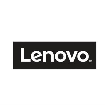 Εικόνα για την κατηγορία LENOVO