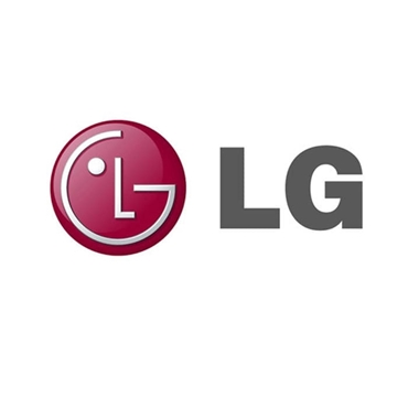 Picture for category LG