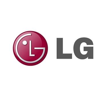 Εικόνα για την κατηγορία LG