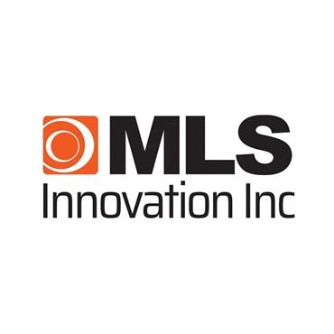 Εικόνα για την κατηγορία MLS