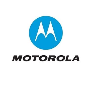 Εικόνα για την κατηγορία MOTOROLA