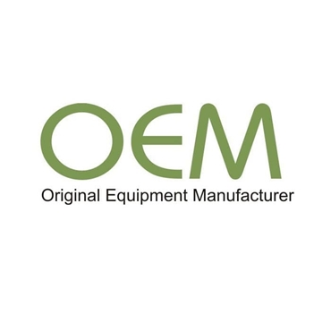 Picture for category OEM