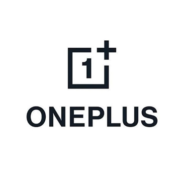 Picture for category ONEPLUS