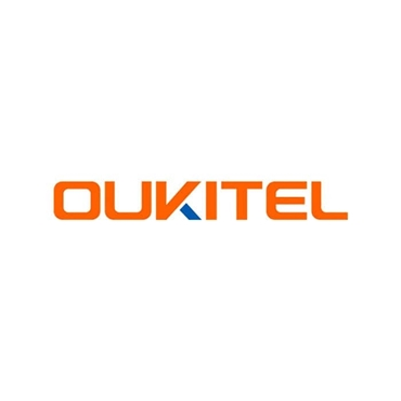 Picture for category OUKITEL