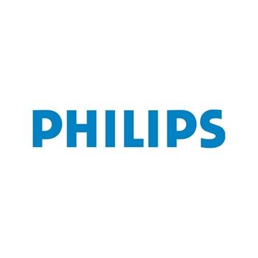 Εικόνα για την κατηγορία PHILIPS