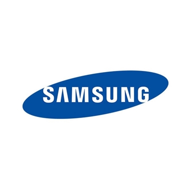 Εικόνα για την κατηγορία SAMSUNG