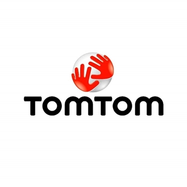 Picture for category TOMTOM