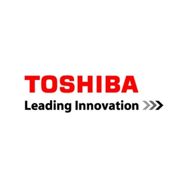 Picture for category TOSHIBA